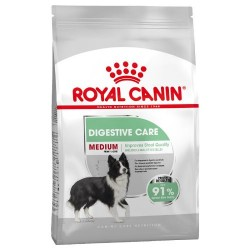 Royal Canin Digestive Care...