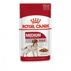 Royal Canin Medium Adult in...