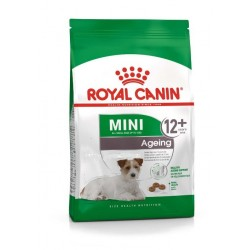 Royal Canin Mini Ageing 12...