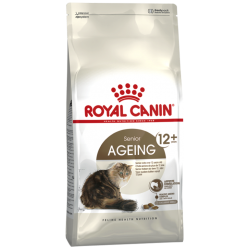 Royal Canin Ageing 12 plus