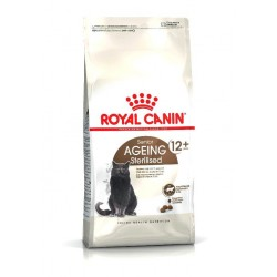 Royal Canin Ageing 12 plus...