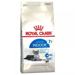 Royal Canin Indoor 7 plus