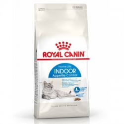 Royal Canin Indoor Appetite...